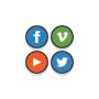 school-website-design-video